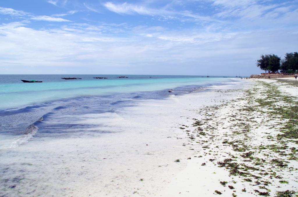 Nungwi - Zanzibar