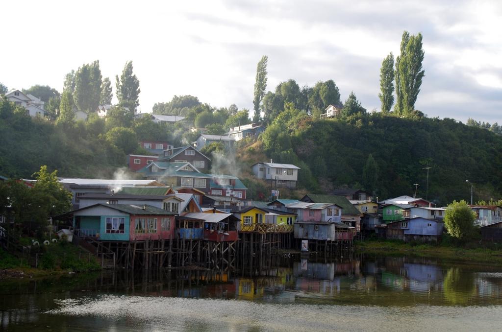 Chiloé - Chili