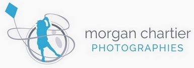 Morgan Chartier Photographies