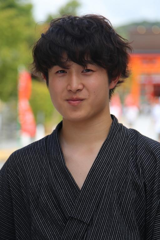 Environ d'Okoyama