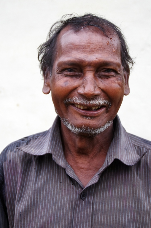 Srimangal
